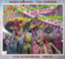 Hamburg front cover.jpg