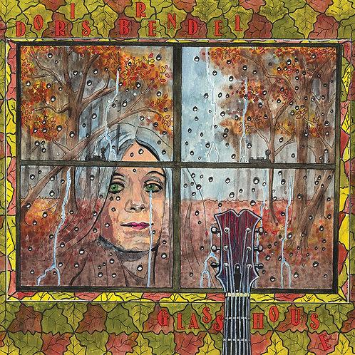CD Glass House - Doris Brendel