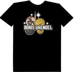 Tshirt logo 4.jpg