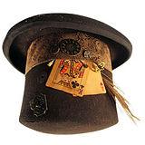 Busking hat.jpg