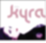 Kyra cover.png