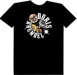 Tshirt logo 2.jpg