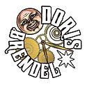 DB Logo 2.jpg
