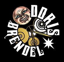 DB Logo 2 black.jpg