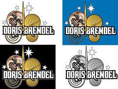 DB Logo 1 tidy.jpg
