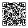 362D3889-BA32-48A1-AD2A-07A99BB6829F.png