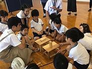 文理小木育教室 4.jpg