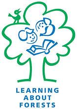 logo_leaf.jpg