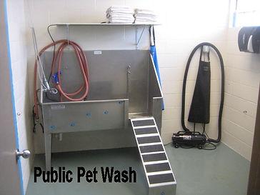 public_pet_wash_-_txt_0z55.jpg