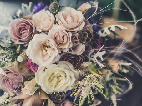 Entre Rosas e Lírios