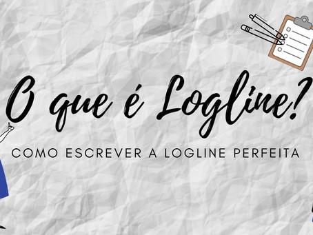 Guia Para Escrever a sua Logline Perfeita
