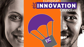EWGIC releases position paper on EU funding for Innovation