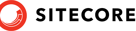 Sitecore acquires Moosend, the Greek email marketing platform