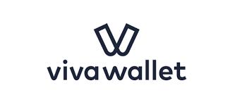 Viva Wallet raises $ 80 mln