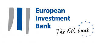 EIB co-funds the Agios Nikolaos Power Plant in Greece
