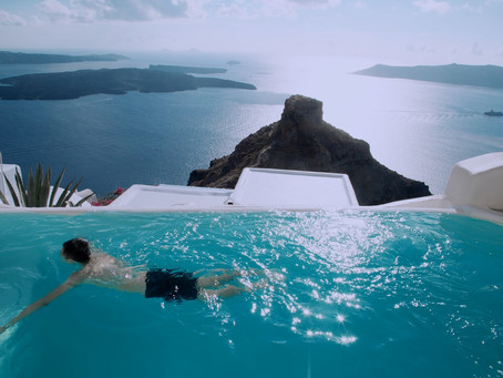 Radisson Blu expands in Greece