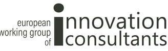 Navigator Consulting co-founds the European Working Group of Innovation Consultants