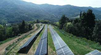 Greece finalizes photovoltaic power tender with record-breaking €0.04911kWh tariff