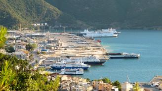 HRADF launches port privatisations for Alexandroupolis, Igoumenitsa and Kavala