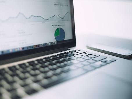 Managing Digital Advertising Campaigns for Small Enterprises