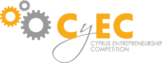 Philip Ammerman supports the Cyprus Entrepreneurship Competition 2020
