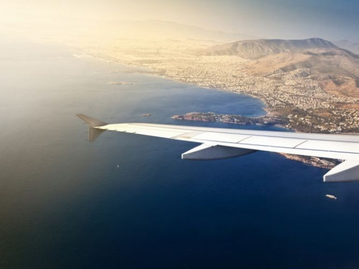 Greece announces tourist arrival policy
