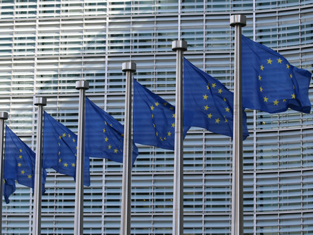 European Commission disburses € 14 billion under SURE to nine Member States