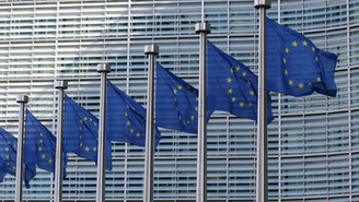 European Commission disburses € 14 billion under SURE to nine Member States