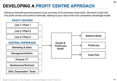 TAM Profit Center Approach.jpg