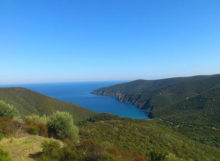 Greece Licenses New Marina in Halkidiki