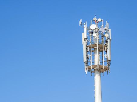 Cyprus completes 5G spectrum tender