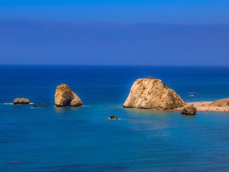 DBRS Morningstar outlines COVID-19 Economic Risks to Tourism in Cyprus