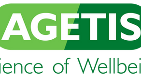Navigator Digital develops new website for Agetis Supplements