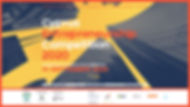 CyEC 2020 Navigator Consulting.jpg