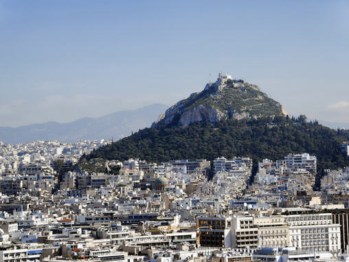 Over € 9 billion in new credit announced for Greek companies
