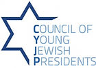 Council of Young Jewish Presidents