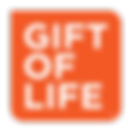 Gift of Life Bone Marrow Foundation