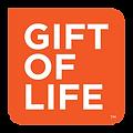 Gift of Life Bone Marrow Foundation