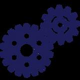 WebIconBlue-02.png