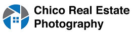-  Real Estate Photographer  -  Chico Real Estate Photography  -  Photographer  -  Property Photographer  -  Real Estate Video