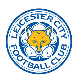 Leicester_City_crest.jpg