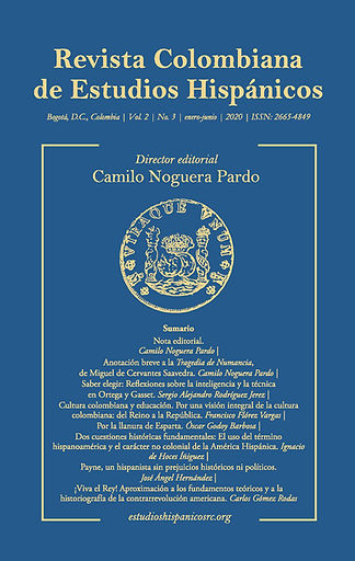 portada RCEH V2No3.jpg