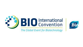 bio_international_convention_2018_irbm_n
