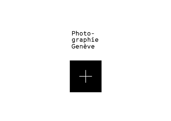 PhotographieGeneve+.png