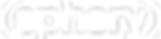 sphery-Logo-weiss-136x33.png