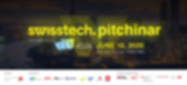 Banner_SwissTech Pitchinar[Draft].jpg