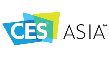 CESAsia-101-CES-Asia_Standalone_clr_(NEW