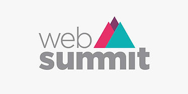 TERABEE-SELECTED-FOR-WEB-SUMMIT-START-UP
