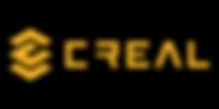 A_Creal.png