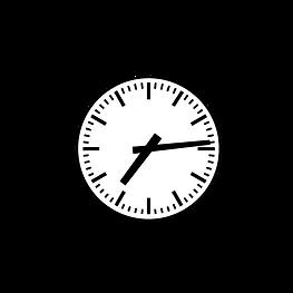 clock1.png